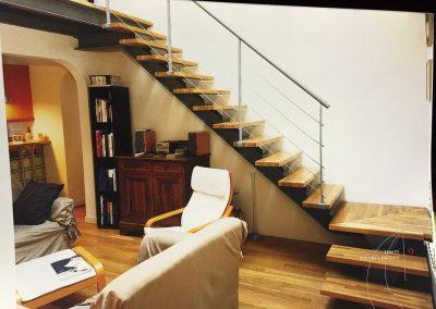 escaliers-pour-partuliers-toulouse