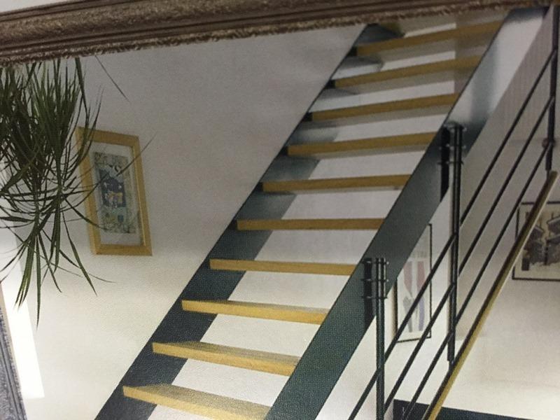 escaliers-pour-partuliers-toulouse_02