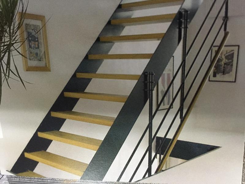 escaliers-pour-partuliers-toulouse_03