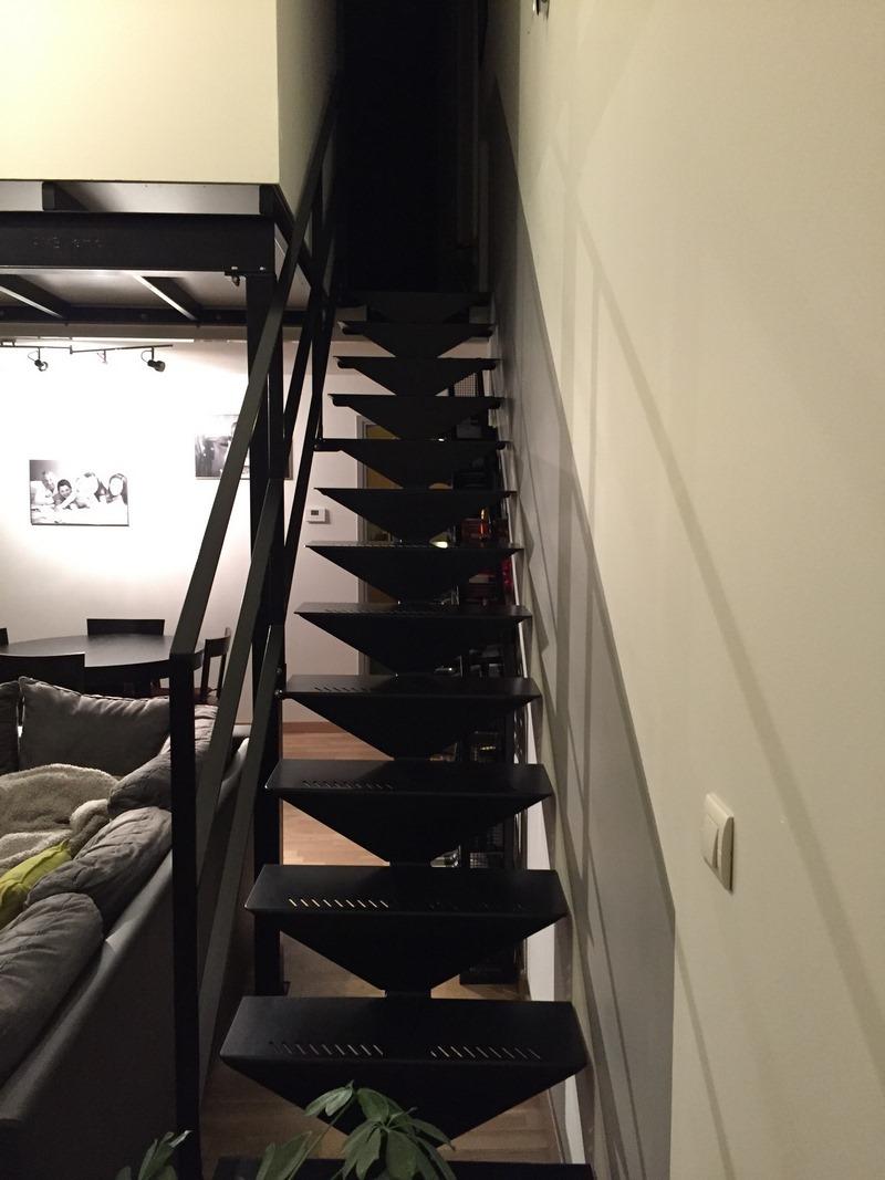 escaliers-pour-partuliers-toulouse_04