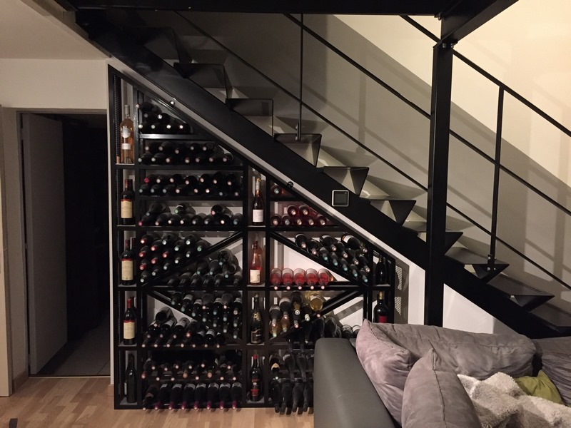 escaliers-pour-partuliers-toulouse_05