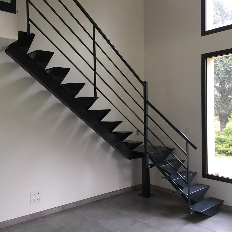 escaliers-pour-partuliers-toulouse_06