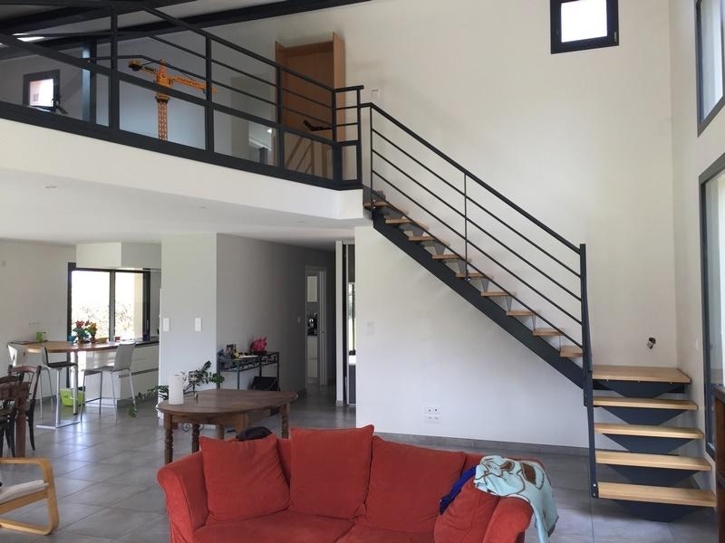 escaliers-pour-partuliers-toulouse_07