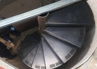 escaliers-pour-partuliers-toulouse_08