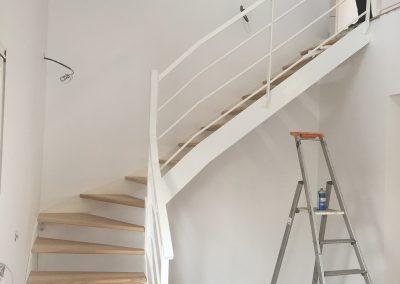 escaliers-pour-partuliers-toulouse_11