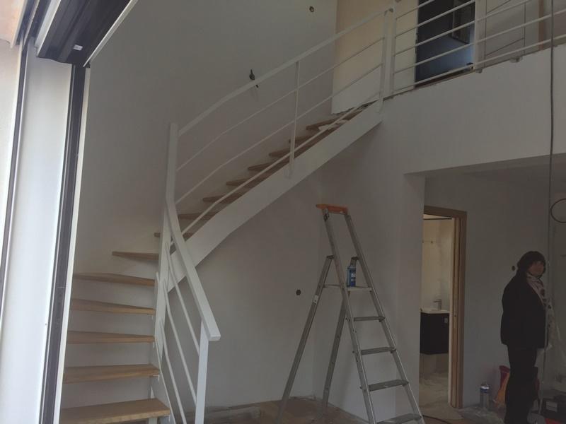 escaliers-pour-partuliers-toulouse_12