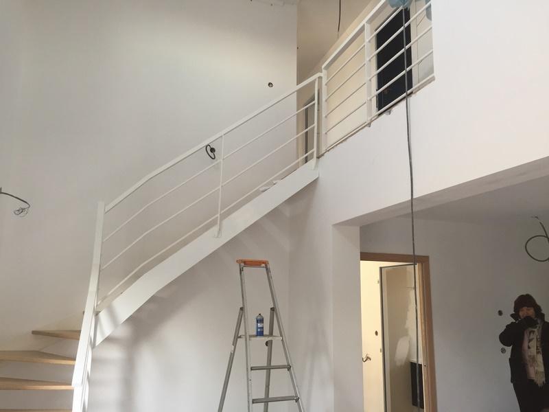 escaliers-pour-partuliers-toulouse_13