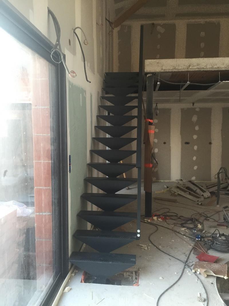 escaliers-pour-partuliers-toulouse_14