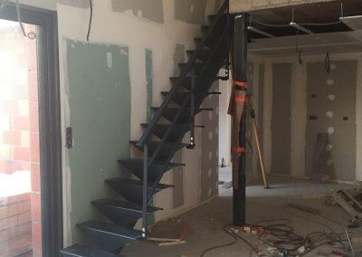 escaliers-pour-partuliers-toulouse_15