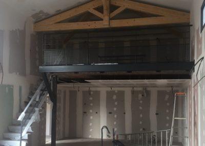 escaliers-pour-partuliers-toulouse_16