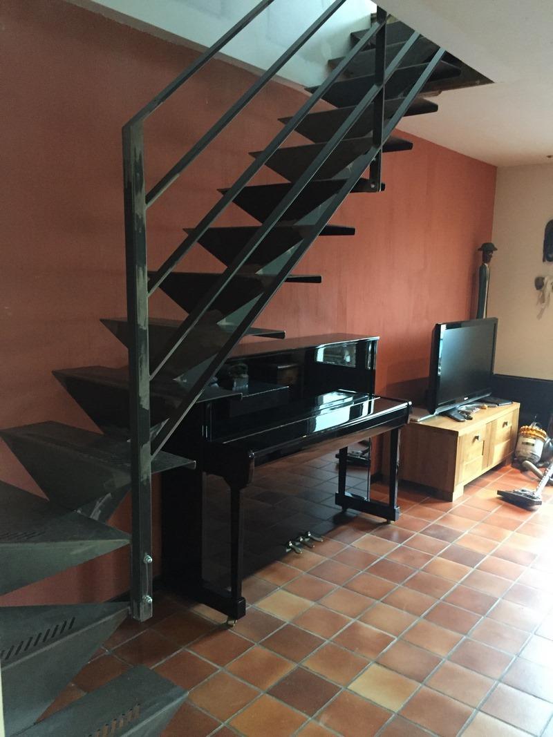 escaliers-pour-partuliers-toulouse_17