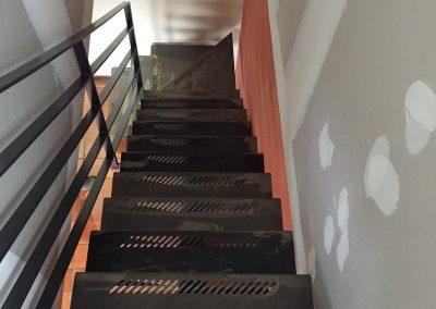escaliers-pour-partuliers-toulouse_18
