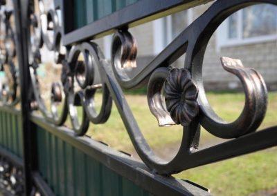 portail-metallique
